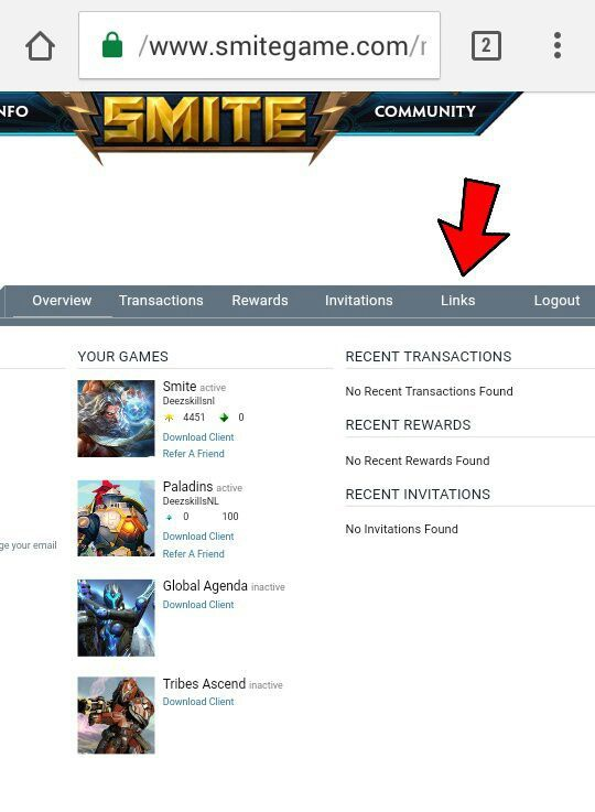 how to link smite accounts-7