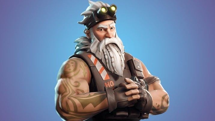 what is smurfing in fortnite-4