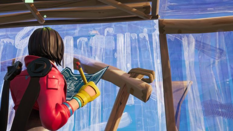 what is smurfing in fortnite-7