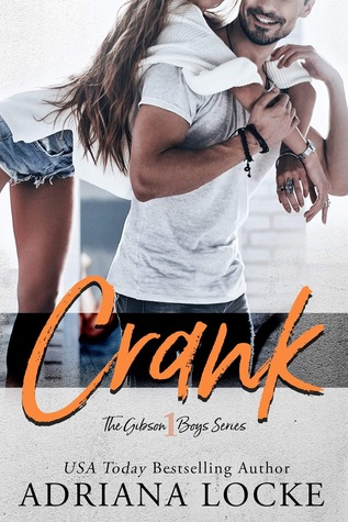 crank that release date-8