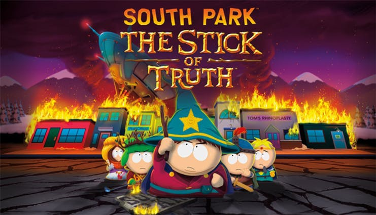 south park and the stick of truth-2