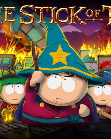 south park and the stick of truth-5