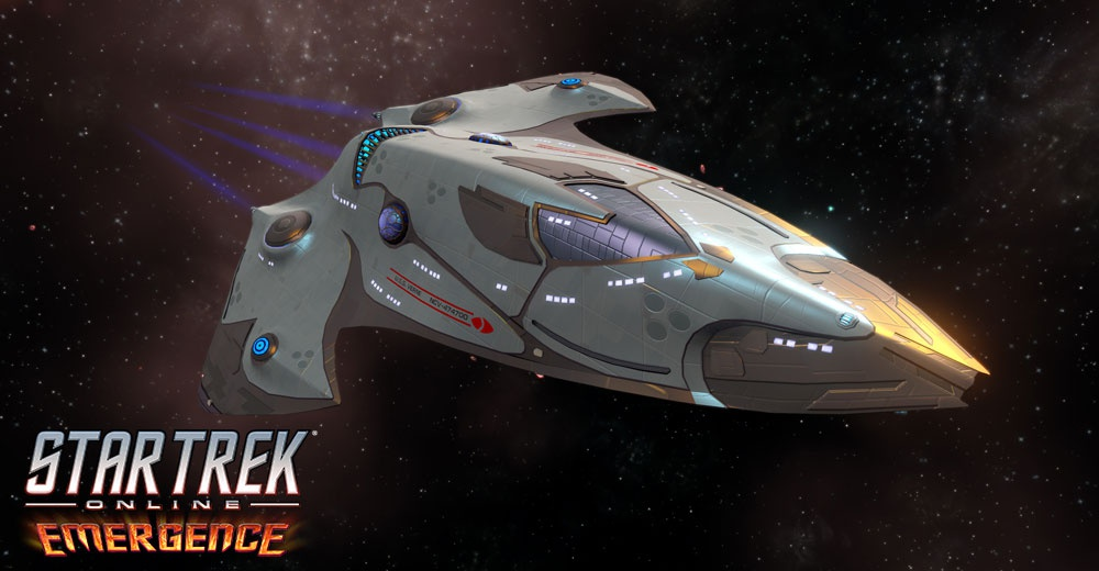 infinity prize pack t6 ship-2
