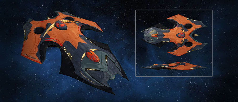 infinity prize pack t6 ship-4