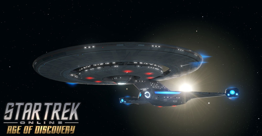 infinity prize pack t6 ship-6