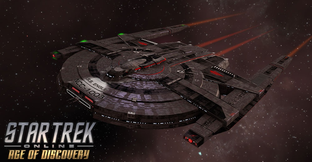 infinity prize pack t6 ship-7
