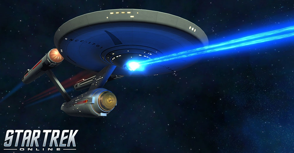 infinity prize pack t6 ship-8