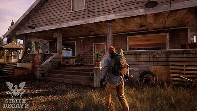 state of decay 2 base building-3