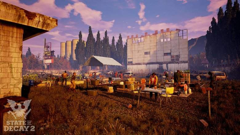 state of decay 2 base building-4