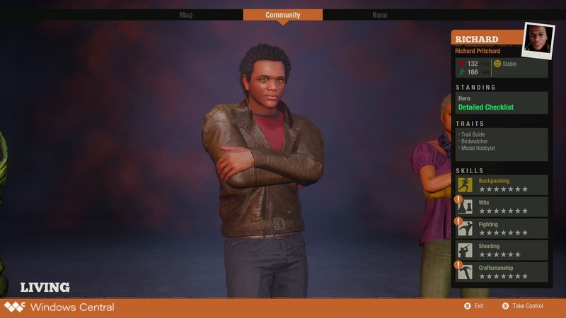 state of decay 2 survivors-2