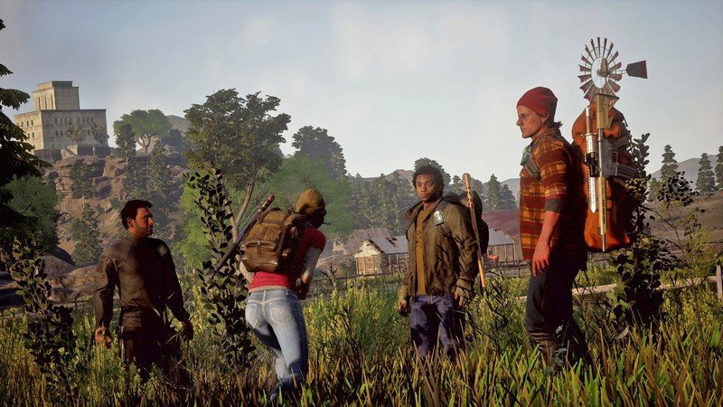 state of decay 2 survivors-3