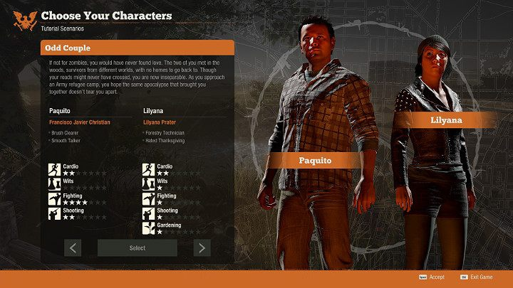 state of decay 2 survivors-4