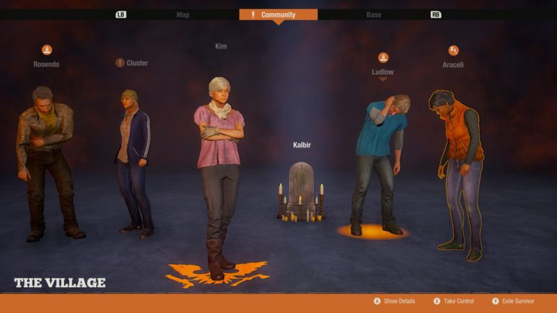 state of decay 2 survivors-6