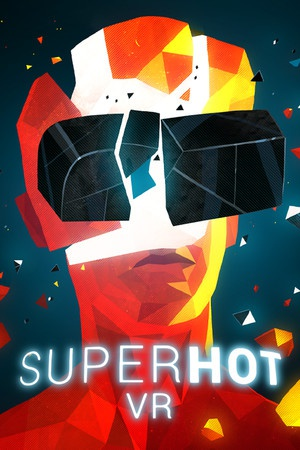 how long is superhot-1