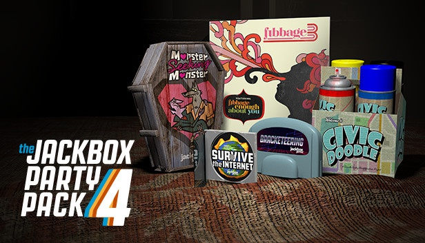 jackbox survive the internet-6