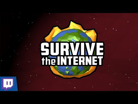 jackbox survive the internet-7