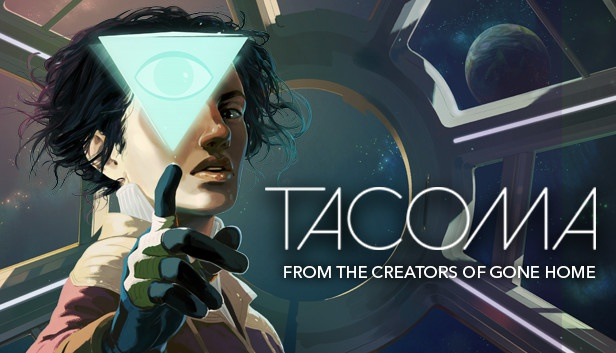 tacoma (video game)-0