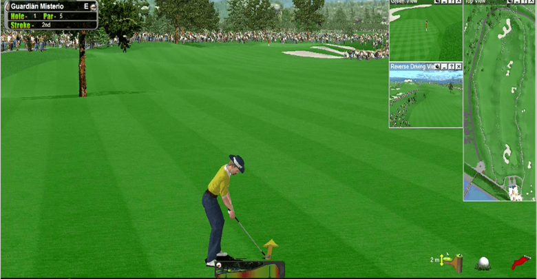 golf games for pc-2