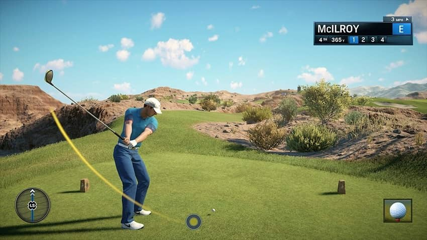 golf games for pc-3