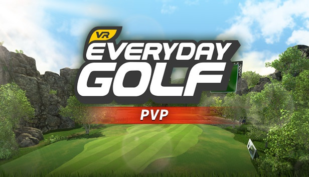 golf games for pc-5