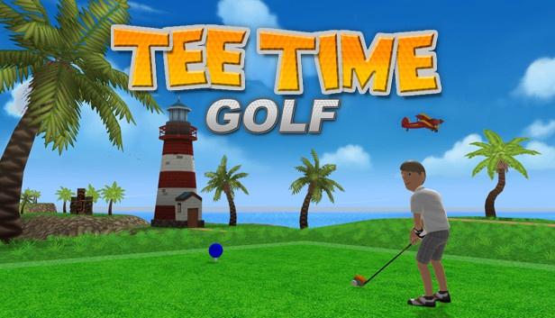 golf games for pc-6