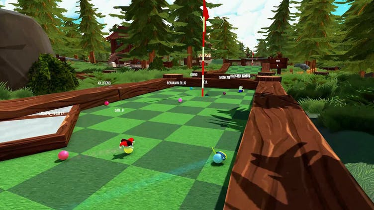 golf games for pc-7