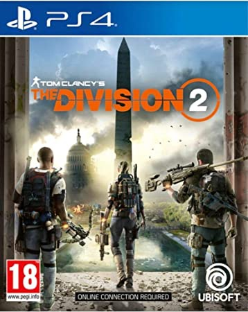 buy the division 2 pc-3