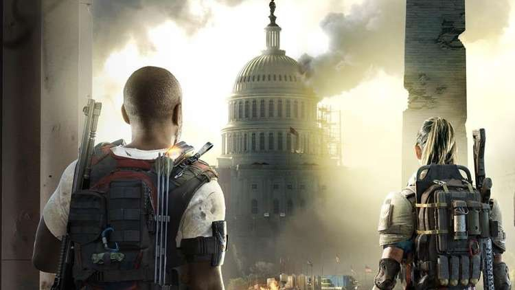 the division 2 sales-1