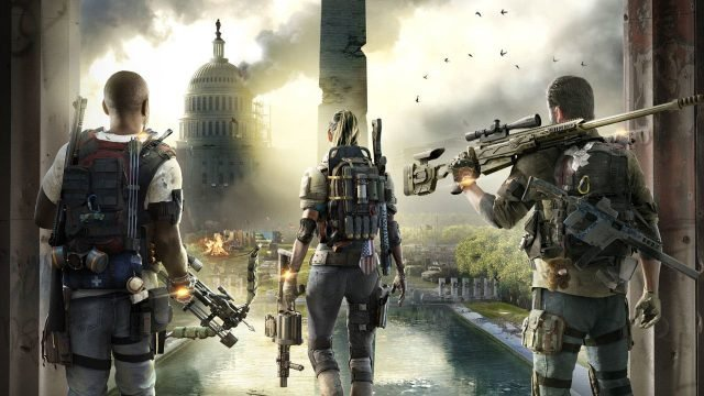 the division 2 sales-2