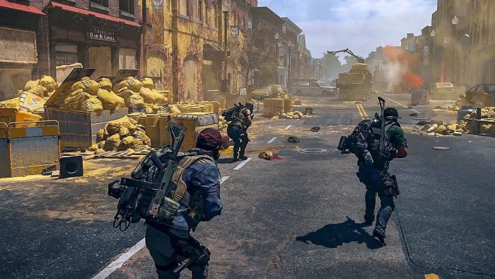 the division 2 sales-4
