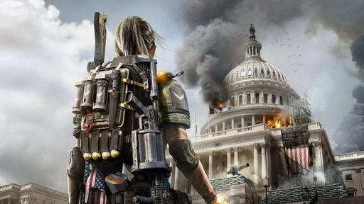 the division 2 sales-6