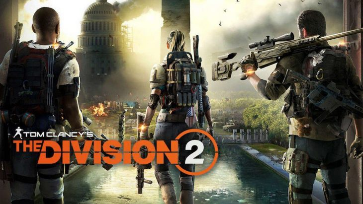 the division 2 sales-8