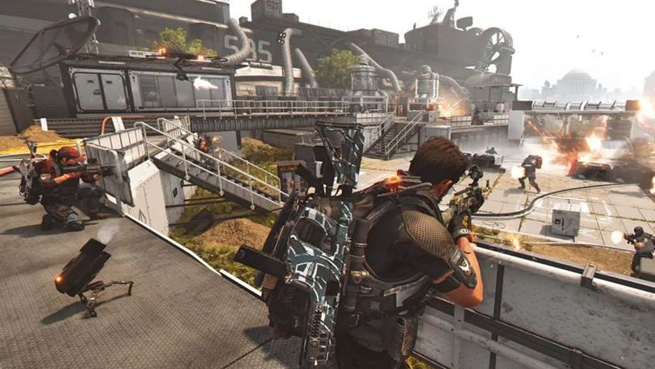 the division 2 sales-9