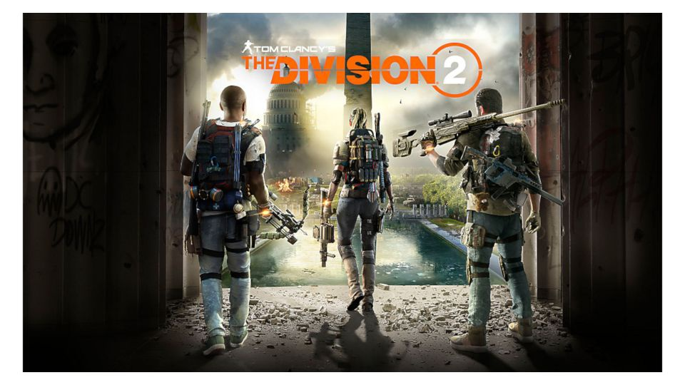 tom clancy's the division 2 release date-3