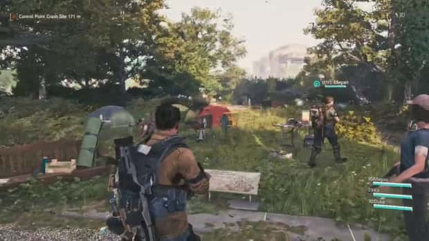 tom clancy's the division 2 release date-4