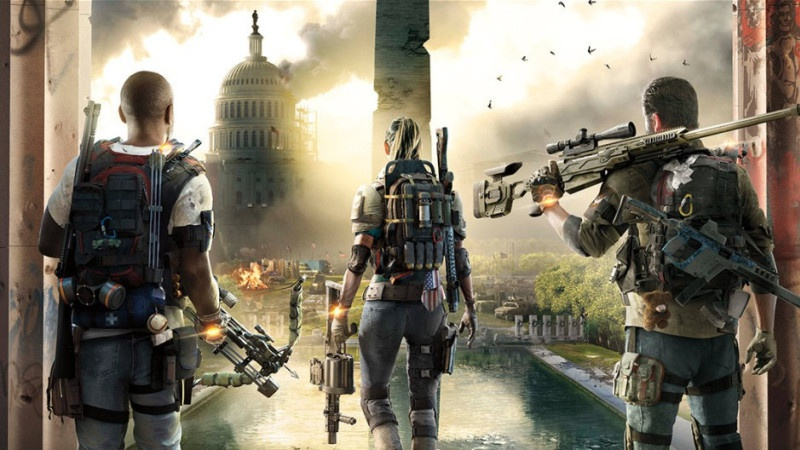 tom clancy's the division 2 release date-5