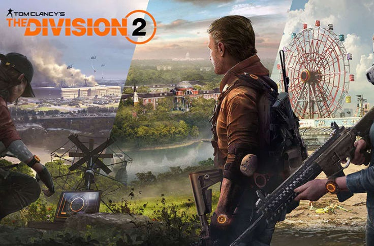tom clancy's the division 2 release date-7