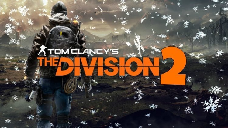 tom clancy's the division 2 release date-8