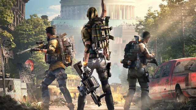tom clancy's the division 2 release date-9