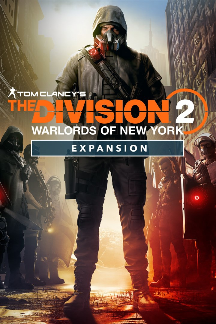 division 2 warlords of new york-0