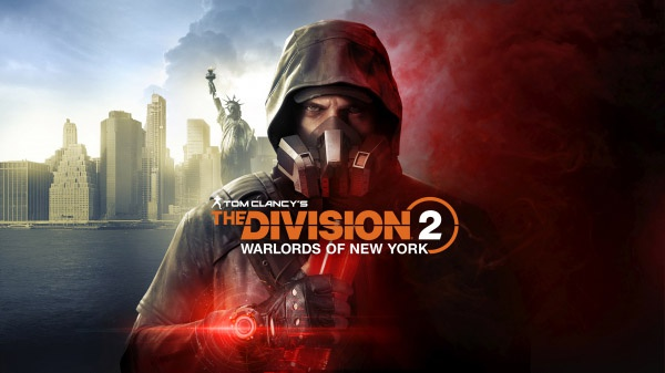 division 2 warlords of new york-1