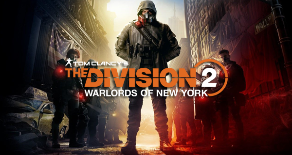 division 2 warlords of new york-4