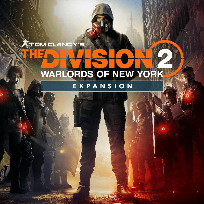 division 2 warlords of new york-5