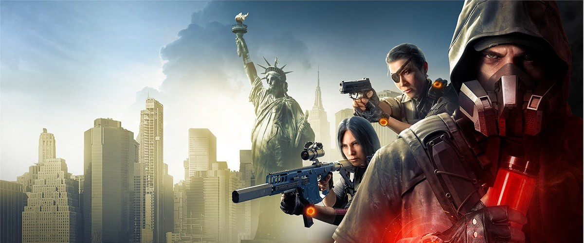 division 2 warlords of new york-6