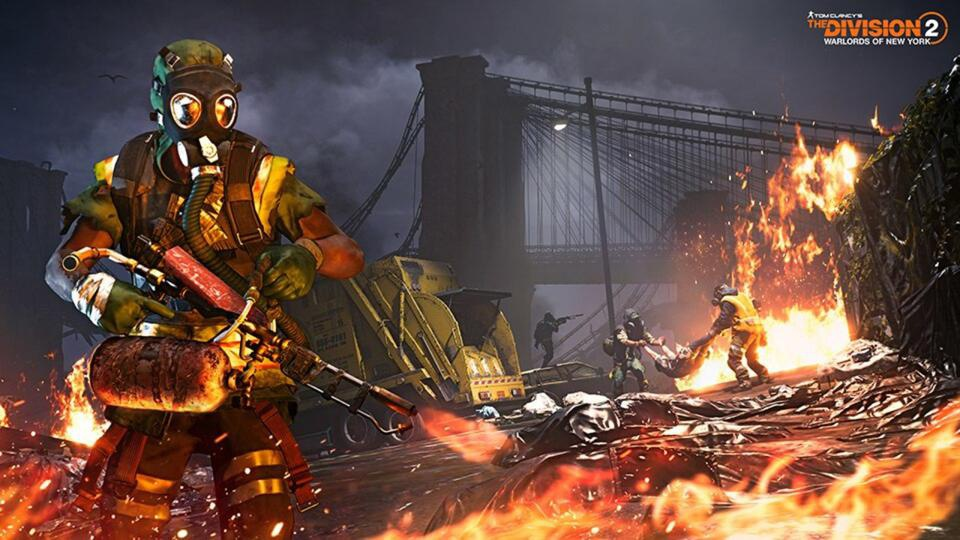 division 2 warlords of new york-8