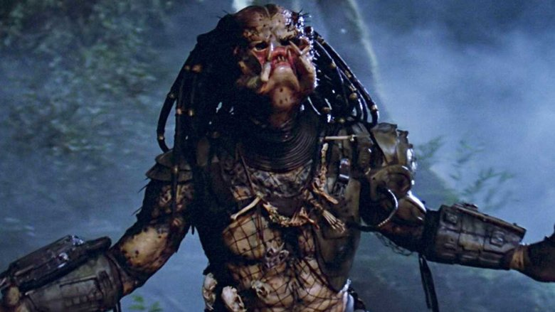 when does predator come out-0