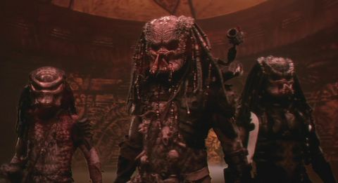 when does predator come out-2