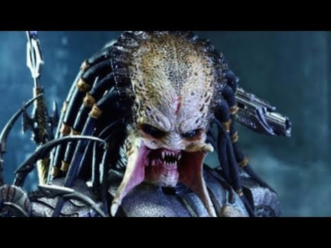 when does predator come out-8