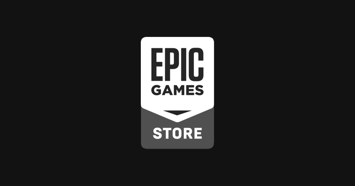 the epic games store-0