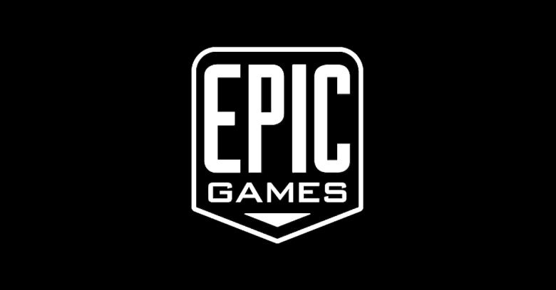 the epic games store-4